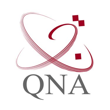 Qatar News Agency